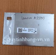 Màn hình máy tính bảng Lenovo A3500