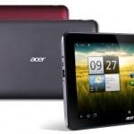 Hỏng cảm ứng Acer Iconia Tab B1-A71 – 16GB / WIFI, thay ở đâu đảm bảo?
