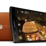 Có nên mua LG G4 không?