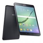 Máy tính bảng Galaxy Tab S2 – Dòng Tablet mỏng nhẹ nhất thế giới