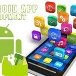 Ứng dụng Android mới bạn phải khám phá trong tháng 7