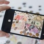 Cách dùng miễn phí các ứng dụng trả tiền trên Android
