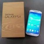 Cách khắc phục những lỗi phổ biến ở Samsung Galaxy S4