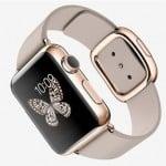 Dự đoán iPhone 6S sẽ sánh đôi với Apple Watch