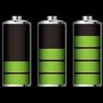Làm thế nào để sạc pin điện thoại Android nhanh hơn?