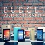 """Xiaomi và Huawei đã """"trèo lên đầu"""" ông lớn Apple"""