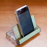 Thủ thuật cho người dùng smartphone