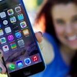 Tổng hợp thủ thuật cực hay cho người dùng iPhone