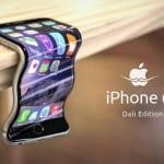 Tổng hợp thủ thuật cực hay cho người dùng iPhone (P2)