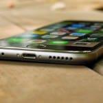 Tổng hợp thủ thuật cực hay cho người dùng iPhone (P3)