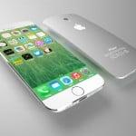 Tổng hợp thủ thuật cực hay cho người dùng iPhone (P4)