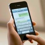 Tổng hợp thủ thuật cực hay cho người dùng iPhone (P5)