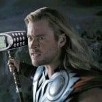 Ảnh chế siêu hài về sức mạnh của Nokia 'cục gạch'