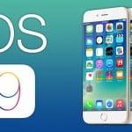 Hướng dẫn cách tải và cài đặt iOS 9