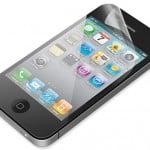Cách chọn miếng dán màn hình cho smartphone?