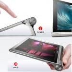 Dưới 8 triệu nên mua chiếc tablet nào?