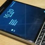9 smartphone đình đám đang giảm giá mạnh mà bạn nên lựa chọn