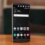 Tháng 12 một loạt smartphone đáng chú ý lên kệ