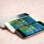 Điện thoại iPhone 6C có thể ra mắt vào tháng 2/2016