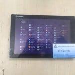 Thay màn hình cảm ứng máy Lenovo Miix 3-1030