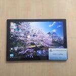 Các thao tác thay thế sữa chữa màn hình Surface Pro 4