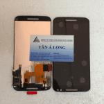 Địa chỉ thay màn hình điện thoại Motorola uy tín