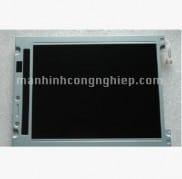 Màn hình HMI FANCU 21i-TA A02B-0247-B545