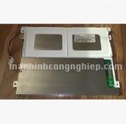 Màn hình HMI 8.4inchs Sharp LQ084S3DG01 R LQ084S3LG01 02 03