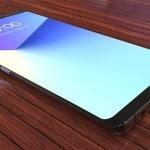 Thiết kế Samsung Galaxy Note 8 cực đẹp – liệu cựu vương có quay trở lại ?