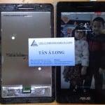 Cách thay màn hình Asus Fonepad 7 K01N/K01F