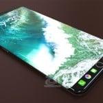 Ngất ngây với các mẫu thiết kế tuyệt đẹp của Iphone 8