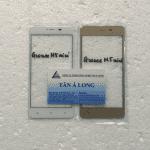 Thay mặt kính điện thoại smartphone Gionee M5 mini