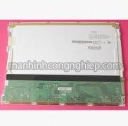 Màn hình hiển thị HMI Công nghiệp G084SN03 V.0 B084SN02 V.0 G084SN02 V.0