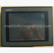 Màn hình cảm ứng công nghiệp GP570-TC11 GP577R-SC41-24V