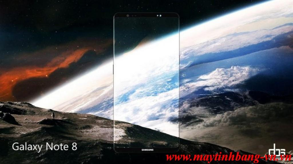 thiet ke galaxy note 8