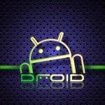 21 ứng dụng chỉ có trên Android và 4 thủ thuật hữu ích