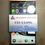 Thay mặt kính Huawei Mate 7 chính hãng – nhanh chóng – chất lượng
