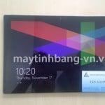 Địa chỉ thay màn hình Surface Pro uy tín – chất lượng – chi phí thấp nhất tại Hà Nội và Hồ Chí Minh