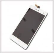 Bộ màn hình điện thoại Oppo Find Mirror (R819)