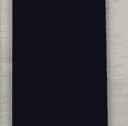 Bộ màn hình điện thoại Oppo N1 Mini (N5117)