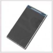Màn hình điện thoại Oppo Find 3 (X905)
