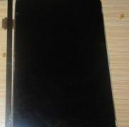 Màn hình điện thoại Oppo Find Muse (R821)