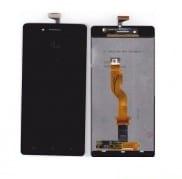 Bộ màn hình điện thoại Oppo Neo 7 (A33W) / Neo 7s (A33FW)