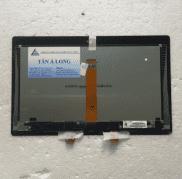 Bộ màn hình máy tính bảng Surface 2 1572