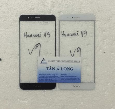 Mặt kính điện thoại Huawei V9