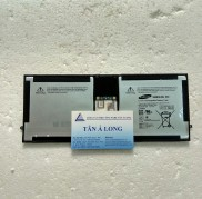 Pin Surface Pro 2 1601