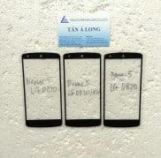 Kính LG Nexus 5 (D820/D821)