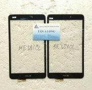 Cảm ứng Asus MeMO Pad 8 AST21 (ME581CL)