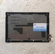 Bộ màn hình Surface Pro 5 2017 ( Model 1796 )