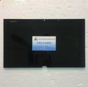 Màn hình hiển thị LCD Sony Vaio Duo 11 SVD112A1SW